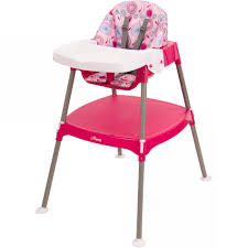 Fisher Price Table High Chair Chairs Awesome Stunning Butterfly Design Fisher Price High Chair