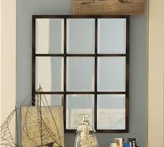 Mirror For Bathroom by Home Decor Wall Mirror For Living Room Frosted Glass Bathroom