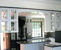 glass design for kitchen cabinet imposing modern pantry cabinet
