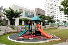 2 bhk flats apartments on nibm annexe undri ganga glitz