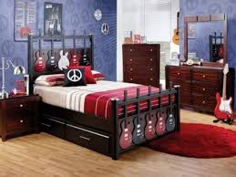 Cheap Childrens Bedroom Furniture by Best 25 Bedroom Sets For Cheap Ideas On Pinterest Romantic