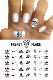 best 20 nike nails ideas on pinterest u2014no signup required finger