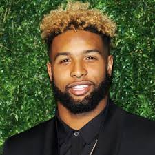 odell beckham jr haircut name poll is odell beckham jr hot classic atrl