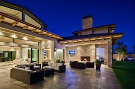 Spanish Home Design by Home Design Amazing Spanish Style Homes With Outdoor Living Space