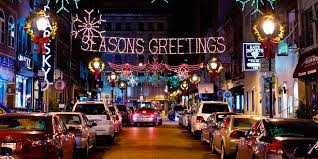 philadelphia s top traditions for 2017 visit