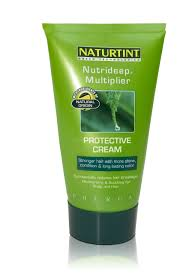 naturcolor 5n light burdock amazon com naturtint permanent hair colorant 5n light chestnut