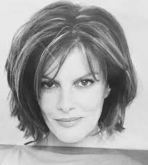 melody thomas scott haircut rene russo layered bob hair cuts and dos for me pinterest