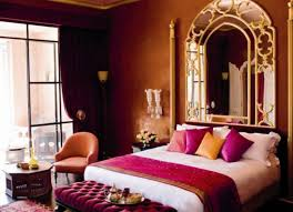 Moroccan Inspired Bedroom Purple Moroccan Bedroom Descargas Mundiales Com