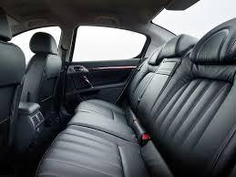 peugeot 407 coupe interior peugeot 407 specs 2004 2005 2006 2007 2008 2009 2010