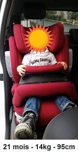 siege auto avec bouclier joie trillo shield un bon siège auto bouclier à petit prix