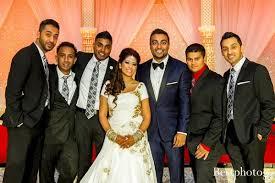 Indian Wedding Planners Nj Parsippany Nj Indian Wedding By Bestphotog Maharani Weddings
