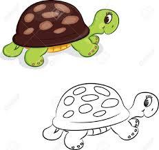 imagenes animales acuaticos para colorear imagenes de animales para colorear google