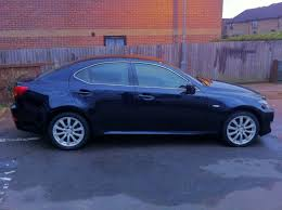 lexus is220d wheels my refurbished alloy wheels on is220d lexus is 250 lexus is