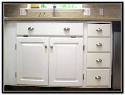 Download Kitchen Cabinet Hinges Gen4congress For Cabinets How To