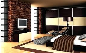 interior design for home modern interior design bedroom best contemporary master bedroom