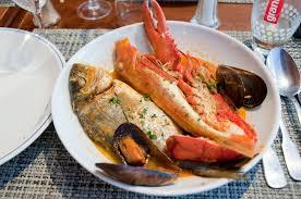 mediterranean cuisine cwc uzes