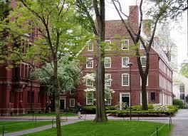 Harvard Yard Map Massachusetts Hall Harvard University Wikipedia