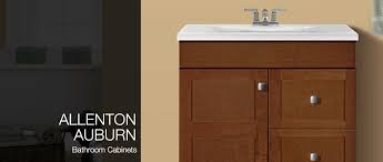 Richmond Cabinet Makers Continental Cabinets