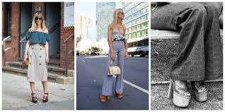 70s fashion shoes u2013 the fashion tag blog