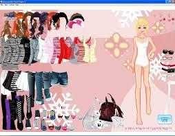 games celebrity dress up free online long dresses online
