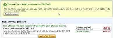 free gift card code gift card code