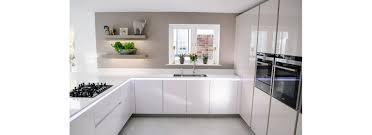 London Kitchen Design Centre Kitchen Design In London Home Design Ideas