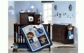 baby boy room decorating ideas ecormin com