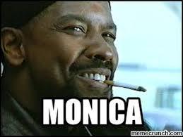 Monica Meme Denzel - image jpg w 400 c 1