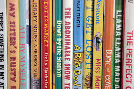 Book List Books For Children My Bookcase 5 Classic Books To Add To The Family S Summer Reading List Life360