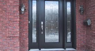 door high quality front doors beautiful front door with storm
