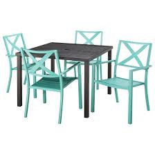 174 best outside living images on pinterest outdoor furniture