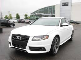 audi price audi cars price in india audi a4 a6 a8 q5 suv q7 r8 features