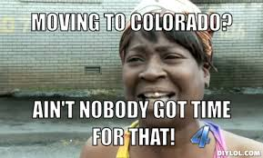 Moving Meme Generator - sweet brown meme tumblr image memes at relatably com