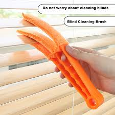aliexpress com buy 2017 new arrive unpick and wash window blinds