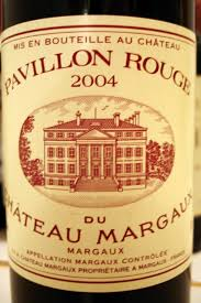 chateau margaux i will drink i a 2001 can t wait to drink it chateau margaux 2004