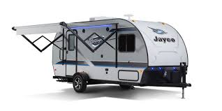 Jayco Bag Awning 2017 Hummingbird Travel Trailers Lightweight Campers Jayco Inc