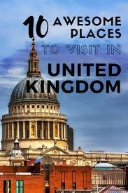 10 awesome places to visit in united kingdom beautiful places