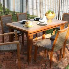 38 best patio furniture u0026 accessories patio furniture sets