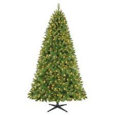 artifical christmas trees artificial christmas trees ebay