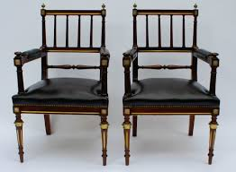 Antique Desk Chairs Antique Desk Chairs And Antique Library Chairs