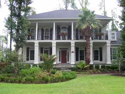 plantation style home plans plantation style house plans southern dreams flickr
