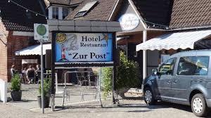 Wetter Bad Bederkesa Leuchtturm Dicke Berta In Otterndorf U2022 Holidaycheck