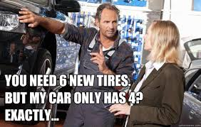Car Mechanic Memes - mechanic memes quickmeme mechanic jokes pinterest business