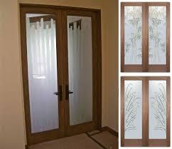 sliding frosted glass closet doors opaque glass sliding closet doors pilotproject org