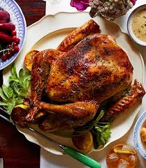 30 easy thanksgiving turkey recipes best roasted turkey ideas teriyaki chicken zucchini noodles zoodle recipe teriyaki chicken