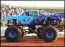 monster truck show nj the monster blog your 1 source for monster truck coverage