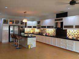 kitchen cabinet suppliers cabinet annex kitchen cabinets
