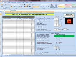 121 best library ee spreadsheets handbooks downloads