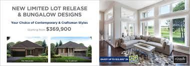 eqhomes new homes u0026 condos ottawa