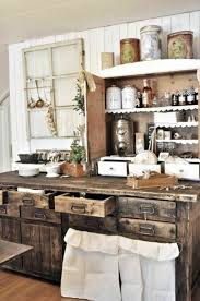 Country House Kitchen Design 50 Modern Country House Kitchens Kitchen Design Rustic Kitchen